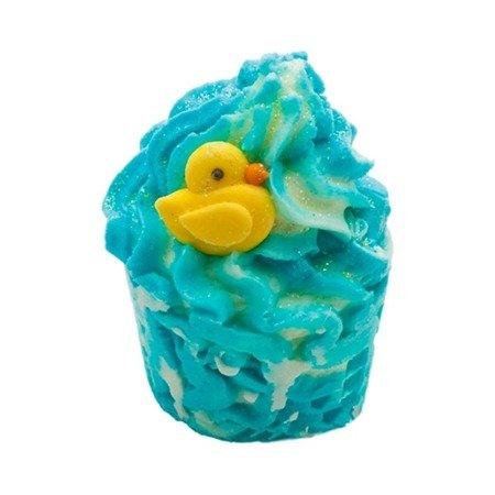 BOMB COSMETICS Babeczka Duck N Dive