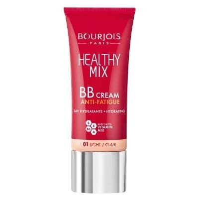 BOURJOIS Healthy Mix Bb Cream 01 Light 30ml