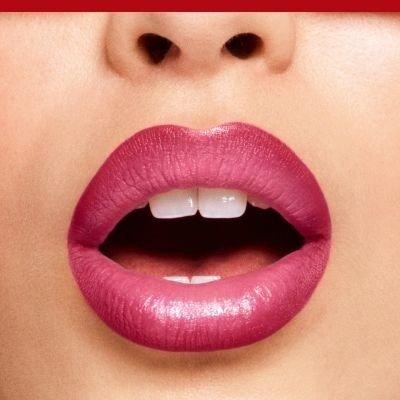 BOURJOIS Pomadka Do Ust Lip Duo Sculpt 05 Mi Figue - Mi Raisin