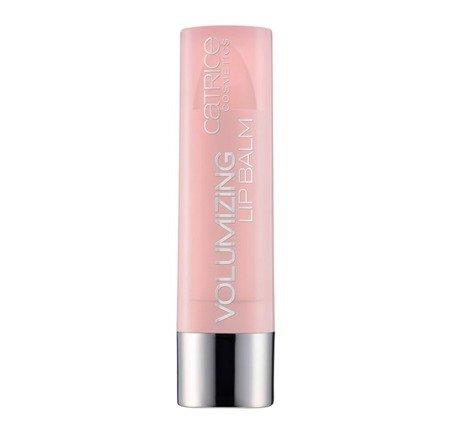 CATRICE Balsam Powiększający Usta Volumizing Lip 010 Beauty-full Lips
