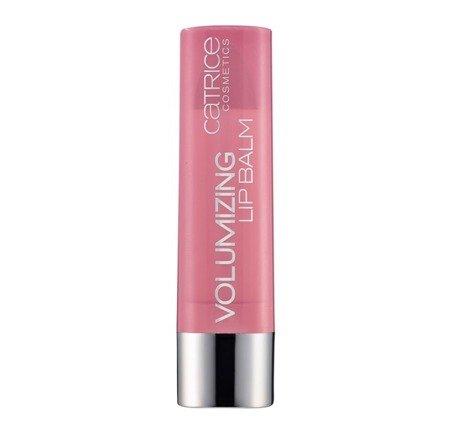 CATRICE Balsam Powiększający Usta Volumizing Lip 030 Wonder-full Lips