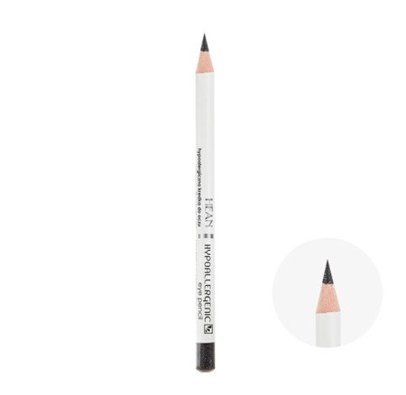 HEAN  Hypoallergenic Eye Pencil Kredka Do Oczu 306