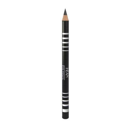 HEAN Ołówek do Powiek z Temperówką 102 Grafi