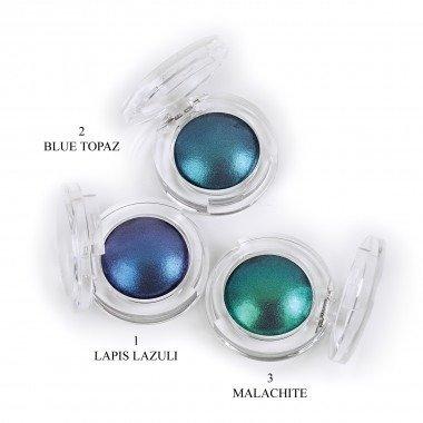 KARAJA Aquacolor Gemstones Cień Nr 1