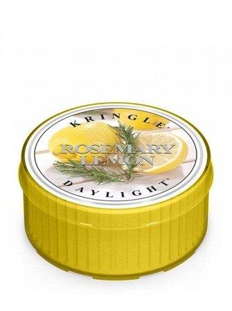 KRINGLE Daylight  Rosemary Lemon