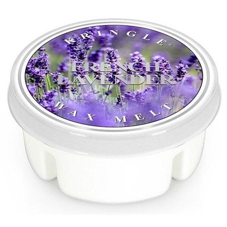 KRINGLE Wosk French Lavender