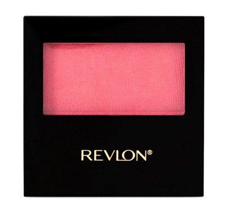 REVLON Róż 002 Haute Pink 5 g